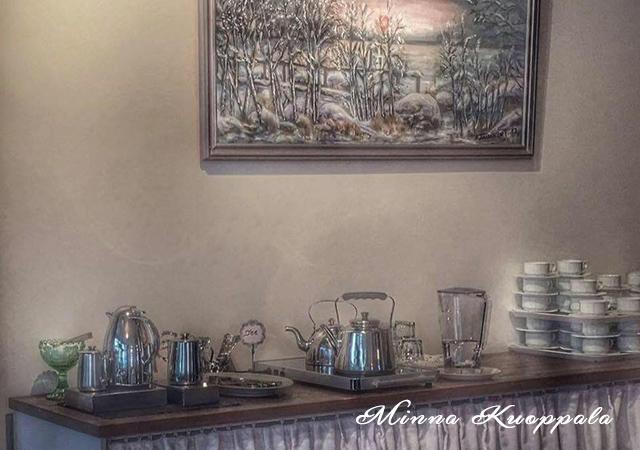vehoniemen-alamaja-kahvio-2-640-450