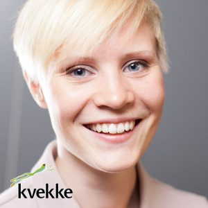 Tyky-päivä Tampereen seudulla - äänihuolto ja puheviestintä